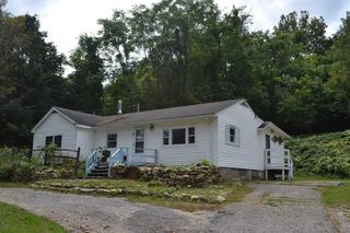 593 Old State Route 22, Dover Plains, NY 12522