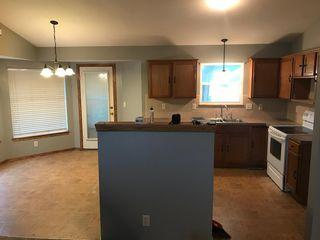 1331 N Doris St, Wichita, KS 67212