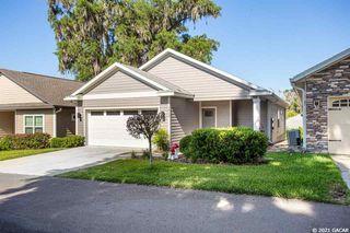 1512 NW 120th Way, Gainesville, FL 32606
