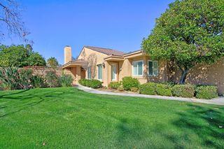 44149 Elba Ct, Palm Desert, CA 92260