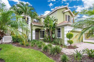 8216 Heritage Club Dr, West Palm Beach, FL 33412