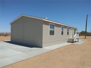 415 Inca Trl, Yucca Valley, CA 92284