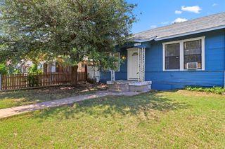 3103 Jerome St, Dallas, TX 75223
