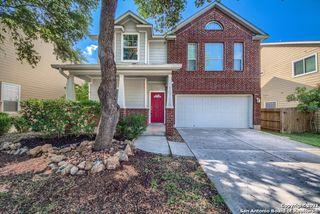 10726 Manor Crk, San Antonio, TX 78245