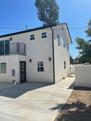 8602 Penfield Ave, Winnetka, CA 91306