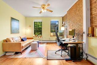 764 Classon Ave #3, Brooklyn, NY 11238