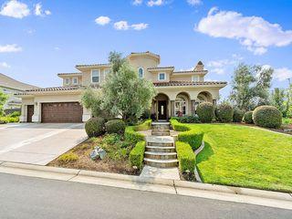128 Vinicola Ct, El Dorado Hills, CA 95762