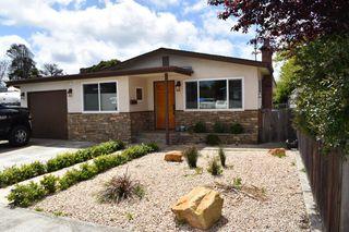 448 Hannon Ave, Monterey, CA 93940