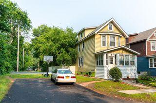 141 Grove Ave, Albany, NY 12208