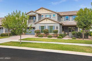4282 E Morrison Ranch Pkwy, Gilbert, AZ 85296