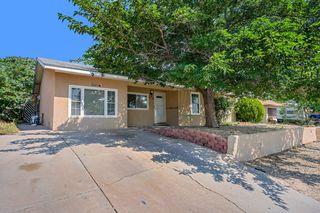 10401 Del Haven St SW, Albuquerque, NM 87121