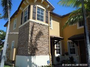 9143 SW 227th St #1, Miami, FL 33190