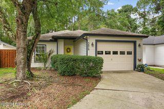 3878 Bright Leaf Ct, Jacksonville, FL 32246