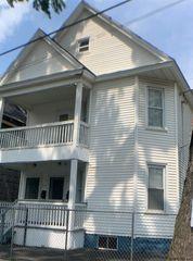 919 Lincoln Ave, Schenectady, NY 12307