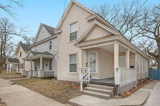 847 Union Ave SE, Grand Rapids, MI 49507