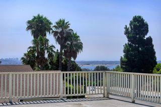 5215 Soledad Mountain Rd, San Diego, CA 92109