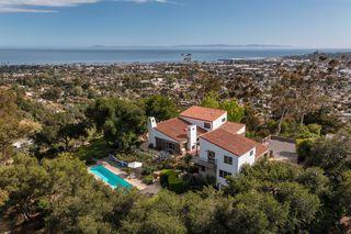 246 Las Alturas Rd, Santa Barbara, CA 93103