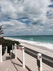 3589 S Ocean Blvd #309, Palm Beach, FL 33480