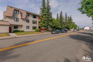 666 11th Ave #101, Fairbanks, AK 99701