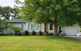 251 Hilliard Rd, Elyria, OH 44035
