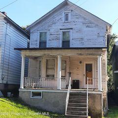 80 Brook St, Carbondale, PA 18407