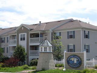 234 Mallard Point Dr, Akron, OH 44319
