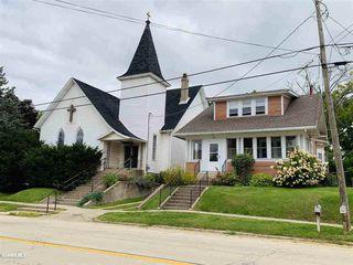 240 Carver St, Winslow, IL 61089