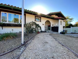 4827 Ogram Rd, Santa Barbara, CA 93105