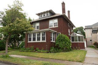 1515 Amherst St, Buffalo, NY 14214