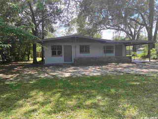 1121 NE 23rd Ave, Gainesville, FL 32609