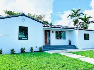 1864 SW 14th Ter, Miami, FL 33145