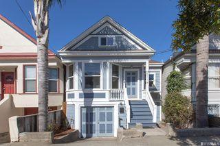 346 Lisbon St, San Francisco, CA 94112