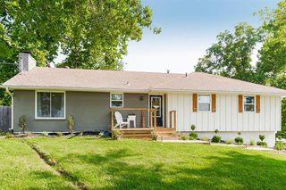 13950 Gibbs Rd, Bonner Springs, KS 66012