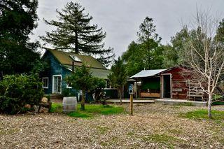 165 Leslie St, Los Alamos, CA 93440