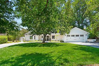 5140 Quakertown Ave, Woodland Hills, CA 91364