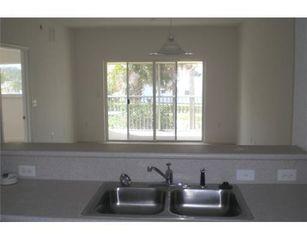 3496 Cypress Trl #106, West Palm Beach, FL 33417
