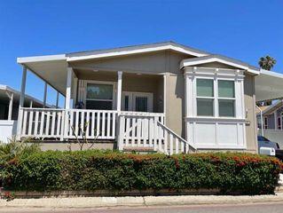 4901 Green River Rd #60, Corona, CA 92878