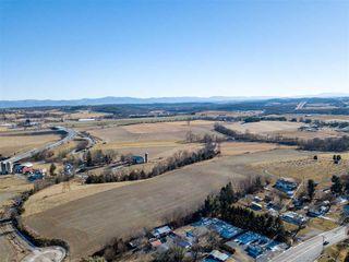 Parsons Ct, Mount Crawford, VA 22841