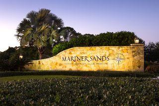 5639 SE Foxcross Pl, Stuart, FL 34997