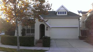 3910 Riverbend Ter, Fremont, CA 94555