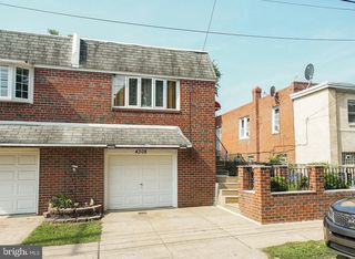 4308 McMenamy St, Philadelphia, PA 19136