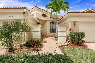 8253 Manjack Cay #8253, West Palm Beach, FL 33411