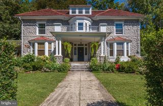 1501 Hill Rd, Reading, PA 19602