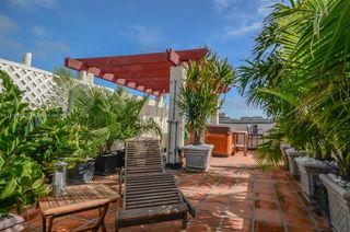 635 Euclid Ave #222, Miami Beach, FL 33139