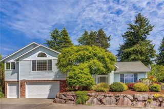 13022 10th Ave NW, Seattle, WA 98177