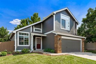 7306 W 97th Pl, Westminster, CO 80021