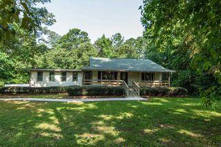 431 Lee Thompson Rd, Moreland, GA 30259