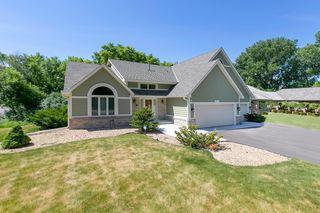 11727 Sunnybrook Rd, Eden Prairie, MN 55347