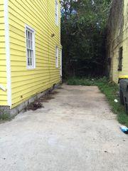 816 Ott St, Savannah, GA 31401
