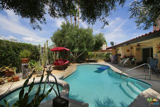 67290 Medano Rd, Cathedral City, CA 92234